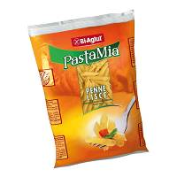 BIAGLUT Penne Lisce 500 g